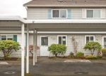 Foreclosed Home in 84TH ST NE, Marysville, WA - 98270