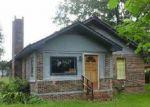 Foreclosed Home en COUNTY ROAD 732, Chancellor, AL - 36316