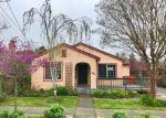 Foreclosed Home en MOUNTAIN VIEW AVE, Petaluma, CA - 94952