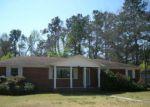 Foreclosed Home en HAPPY RD, Augusta, GA - 30906