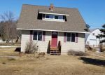 Foreclosed Home in 110TH AVE, Milaca, MN - 56353