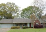 Foreclosed Home en TIMBERMILL DR, Madison, MS - 39110