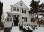 Foreclosed Home en PARK ST, Syracuse, NY - 13208