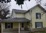Foreclosed Home in BAILEYTON MAIN ST, Greeneville, TN - 37745