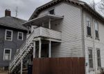 Foreclosed Home en S MAIN ST, Janesville, WI - 53545
