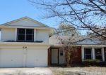 Foreclosed Home in NIGHTSHADE DR, Arlington, TX - 76018