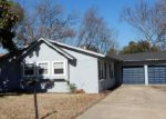 Foreclosed Home en MACEO LN, Fort Worth, TX - 76112