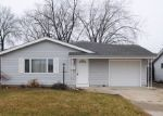 Foreclosed Home in EDGEHURST DR, Brook Park, OH - 44142