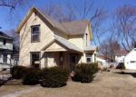 Foreclosed Home in W 13TH ST, Holland, MI - 49423