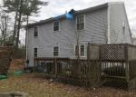 Foreclosed Home en HILL TOP DR, Southbridge, MA - 01550