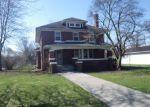 Foreclosed Home in E SHACKLEY ST, Geneva, IN - 46740