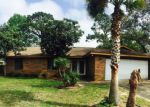 Foreclosed Home in BRIAWOOD CIR, Panama City, FL - 32405