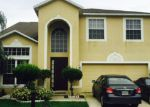 Foreclosed Home in SAHALLI CT, Davenport, FL - 33837