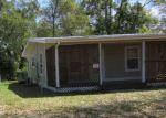 Foreclosed Home en S 20TH ST, Defuniak Springs, FL - 32435