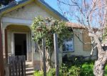Foreclosed Home en OCEAN VIEW AVE, Santa Cruz, CA - 95062