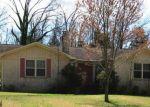 Foreclosed Home en RIDGECREST DR, Batesville, AR - 72501