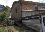 Foreclosed Home en LINDE ST NW, Huntsville, AL - 35810