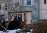 Foreclosed Home in GREEN OAK TER, Lanham, MD - 20706