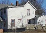 Foreclosed Home en N 2ND ST, Festus, MO - 63028