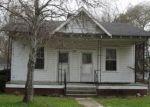 Foreclosed Home in 4TH ST, Cedartown, GA - 30125