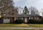 Foreclosed Home en CHESTNUT ST, Camp Hill, PA - 17011