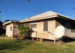 Foreclosed Home en HIRAOKA ST, Lihue, HI - 96766
