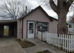 Foreclosed Home en WALNUT ST, Baker City, OR - 97814