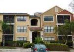 Foreclosed Home en 4TH ST N, Saint Petersburg, FL - 33716