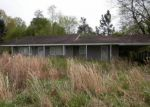 Foreclosed Home en NC 211 HWY W, Bladenboro, NC - 28320