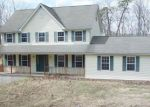 Foreclosed Home en GORDEN RIDGE DR, East Stroudsburg, PA - 18302