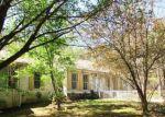 Foreclosed Home en N BETHANY RD, Mcdonough, GA - 30252