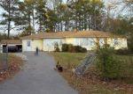 Foreclosed Home en SHAVER RD, Rossville, GA - 30741