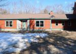Foreclosed Home in STAGECOACH RD, Woolwich, ME - 04579