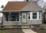 Foreclosed Home in PATTON ST, Detroit, MI - 48228