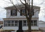 Foreclosed Home in E 3RD ST, Monticello, MN - 55362
