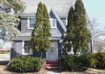 Foreclosed Home en OAK ST, Baraboo, WI - 53913