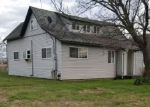 Foreclosed Home en DEWITT RD, Waitsburg, WA - 99361