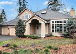 Foreclosed Home en SE 38TH ST, Issaquah, WA - 98029