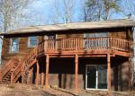 Foreclosed Home en MAPLEVALE DR, Palmyra, VA - 22963