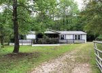 Foreclosed Home in BROWNSVILLE ST, Magnolia, TX - 77354