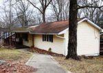 Foreclosed Home en CEDAR DR, Newton, NJ - 07860