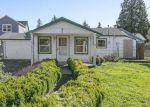 Foreclosed Home en SE RURAL ST, Portland, OR - 97206