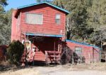 Foreclosed Home en KUHN DR, Tijeras, NM - 87059