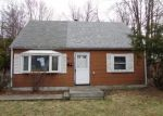 Foreclosed Home en STEPHEN CT, New Britain, CT - 06053