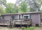 Foreclosed Home en WOOD DUCK LN, Chestertown, MD - 21620
