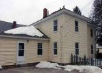 Foreclosed Home en SOUTH ST, Fitchburg, MA - 01420