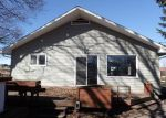 Foreclosed Home en 1ST ST E, Polson, MT - 59860