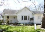 Foreclosed Home en S VANDEVENTER ST, Kennett, MO - 63857