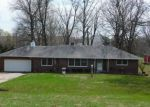Foreclosed Home en OLD HIGHWAY 79, O Fallon, MO - 63366