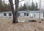 Foreclosed Home in JACKS BLVD, Evart, MI - 49631